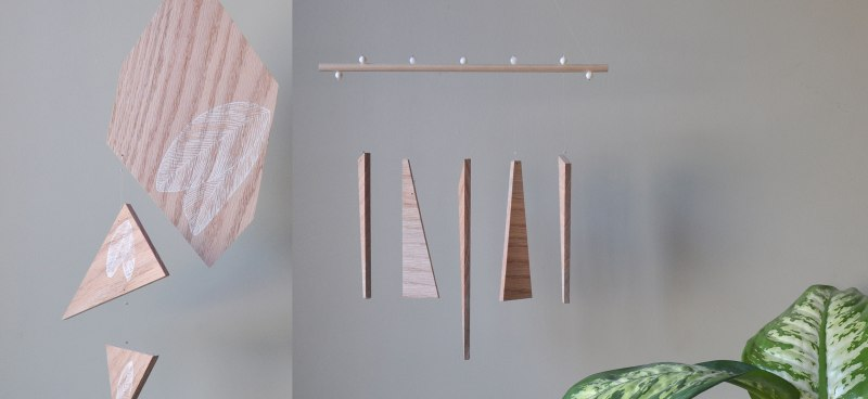 Annex Suspended Latest Designs - Mobiles, Wall Hangings, Suspended Art