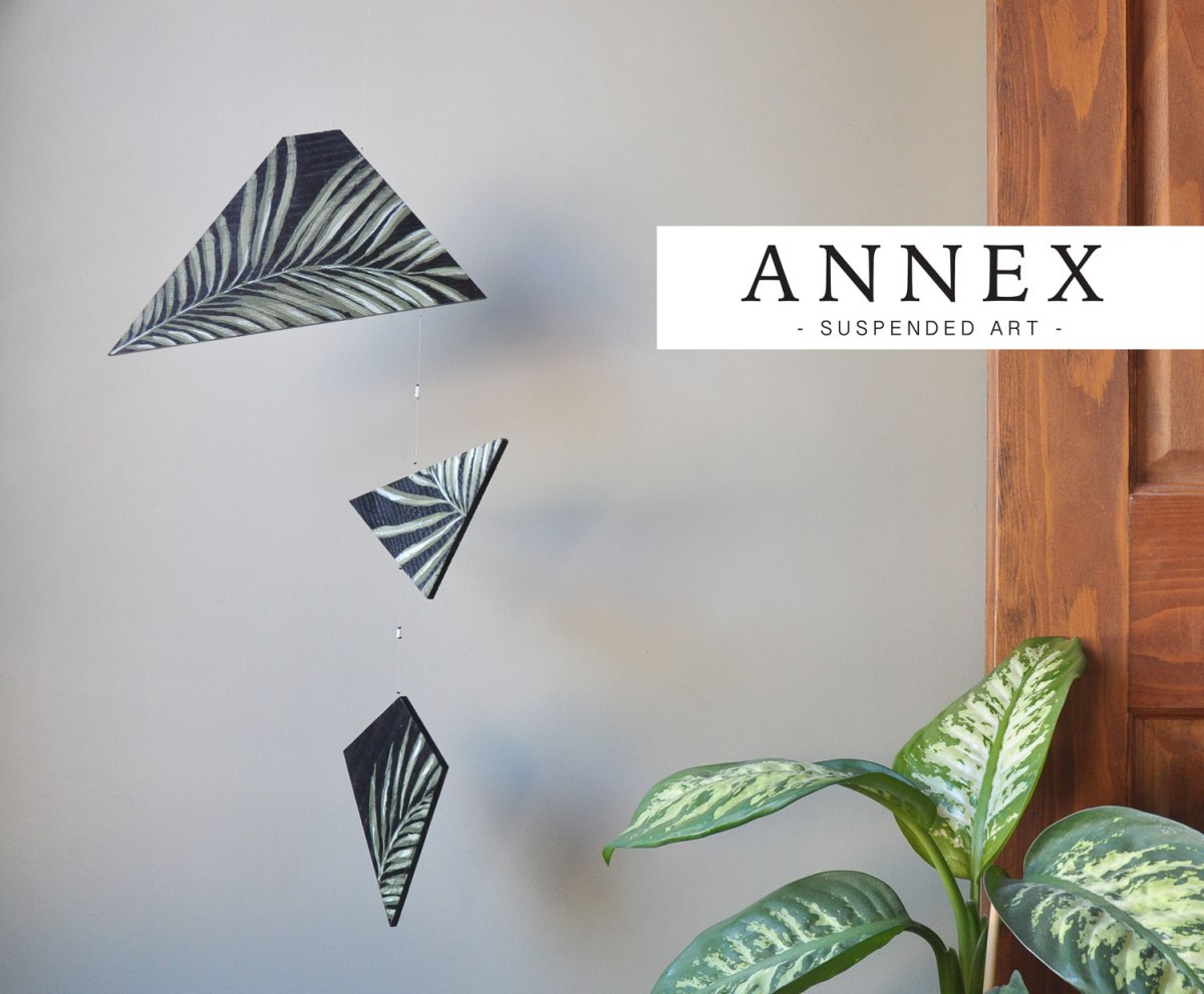 annex_outoftune_lushlife