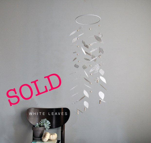 annex_whiteleaves_sold