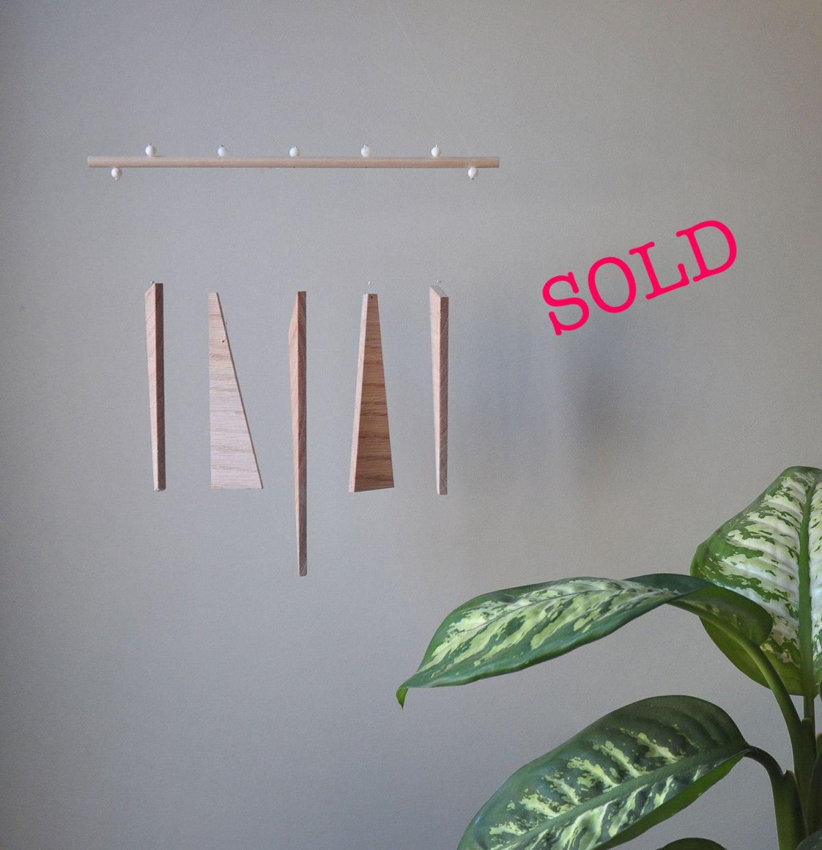 annex_natural_equilibrium_sold_sm