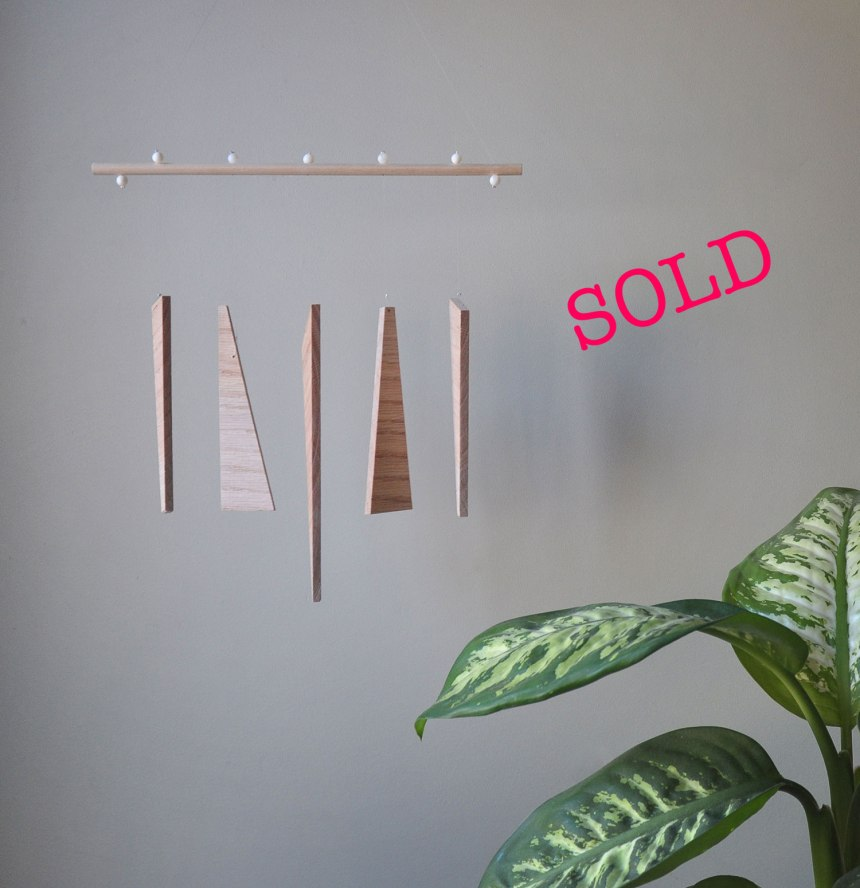annex_natural_equilibrium_sold_sm