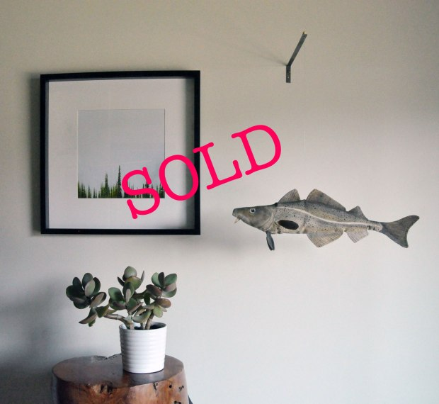 annex_codfish_sold