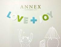 annex_loveandjoy