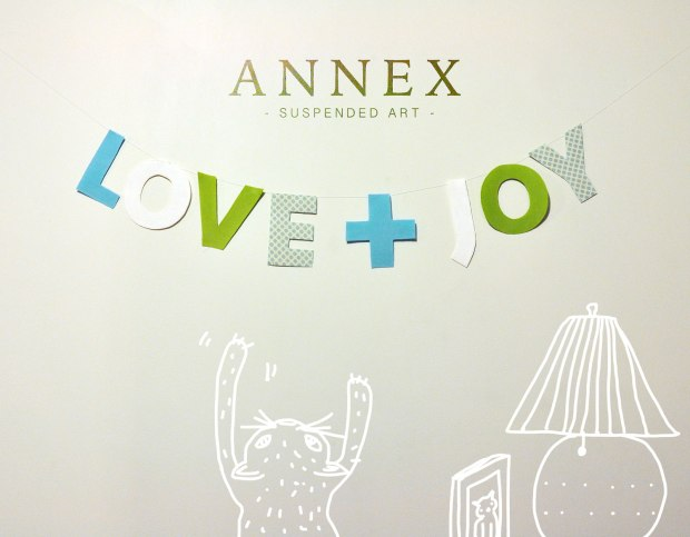 annex_loveandjoy