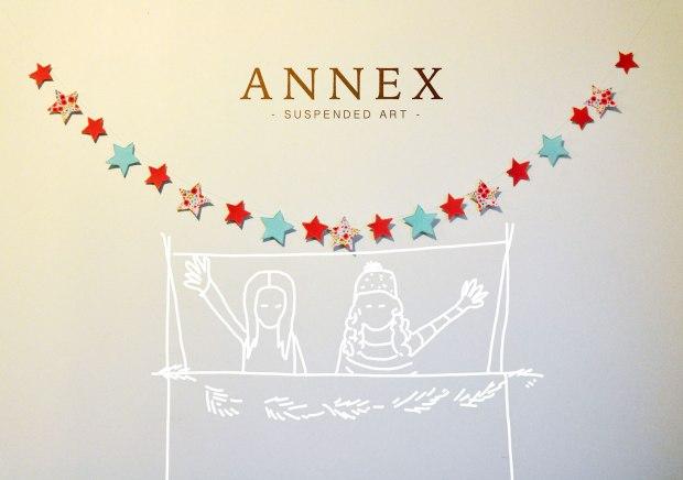 annex_market