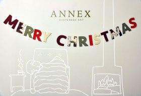 annex_merrychristmas