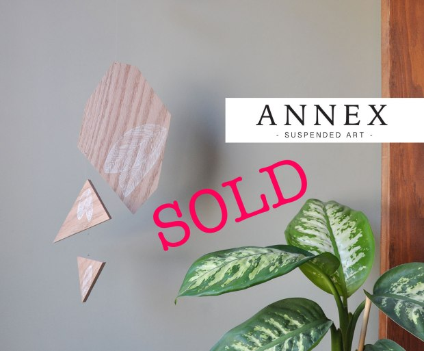 annex_outoftune_distrinct_lines_sold