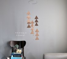 annex_triangleforest_sm