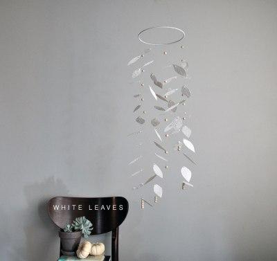 annex_whiteleaves_sm