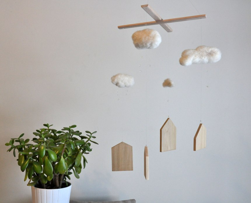 Annex Suspended - Unprepared - Small Town Rain Clouds Mobile