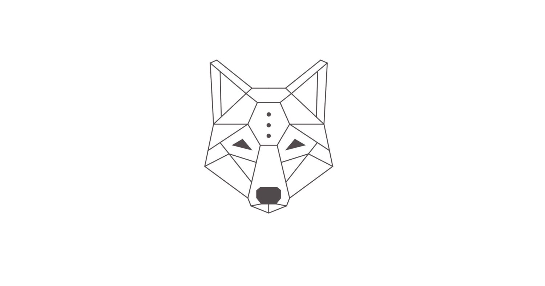 Wild Wolves Design Fernie BC Laser Cutting, Wood Services