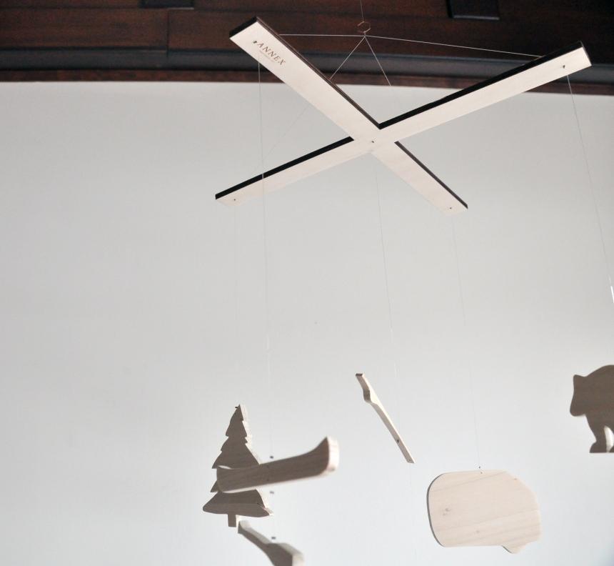 annex_inthewoods_hanger