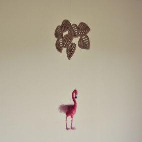 annex_flamingo2