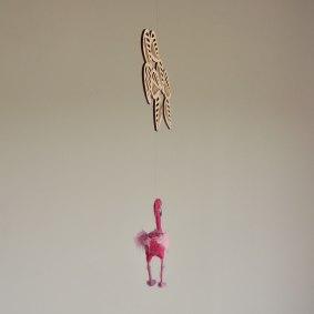 annex_flamingo4