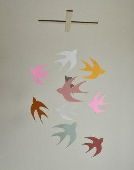 annex_flockswallows_pink